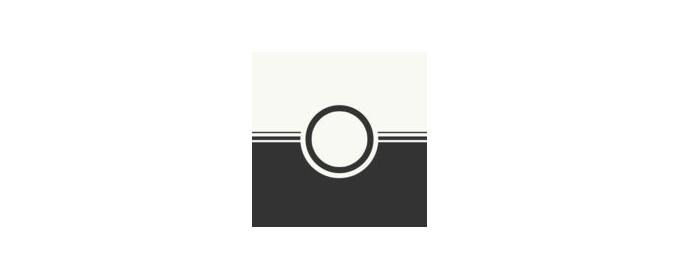 app 推荐:黑白复古 胶卷相机 限时免费