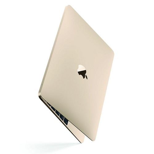 全新~apple 苹果 macbook 12寸 retina 屏笔记本电脑