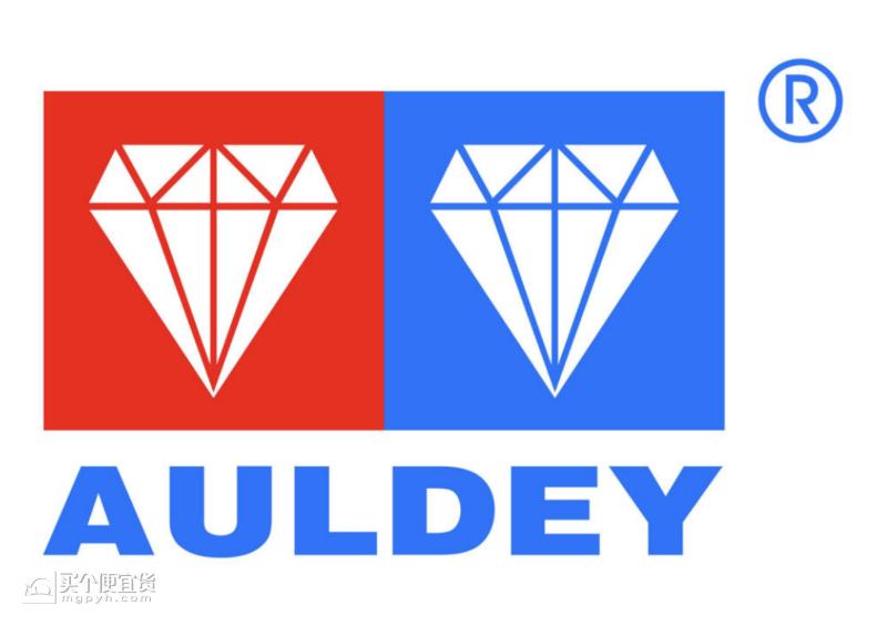 logo 标识 标志 设计 矢量 矢量图 素材 图标 800_565
