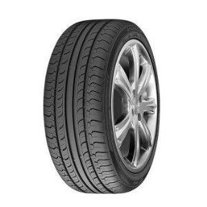 8折,是斯柯达,福特,标志等多数a级车原配轮胎,该轮胎特点比较耐磨图片