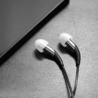 $49.99 (原价$79.99) Klipsch X11 入耳式隔音耳塞