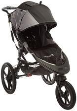 Baby Jogger Summit X3 慢跑儿童推车 289.99美元