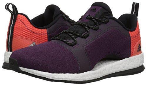 adidas Pureboost X TR 2男子跑鞋