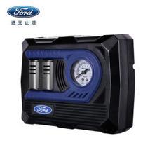 福特 车载充气泵 多车型可用 可预设胎压 78元包邮