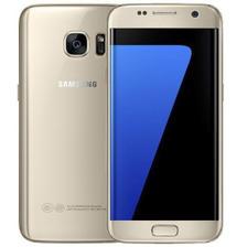 SAMSUNG 三星 Galaxy S7 智能手机 32G 2698元(需用券)