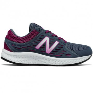 New Balance新百伦 W420v3 女士跑鞋 4.6折 USD$29.99(¥186)