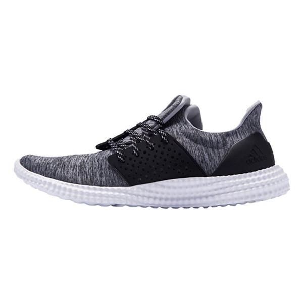 个性舒适!阿迪达斯TRAINER小3D打印跑步鞋S80982 限时好价397元包邮