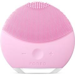 8折 单件直邮到手!FOREO LUNA mini 2 声波硅胶洁面仪 粉色