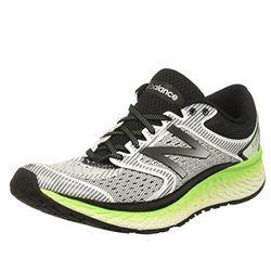 限US7 2E码: new balance Fresh Foam 1080v7 男款顶级缓震跑鞋 $41.46(约¥385)