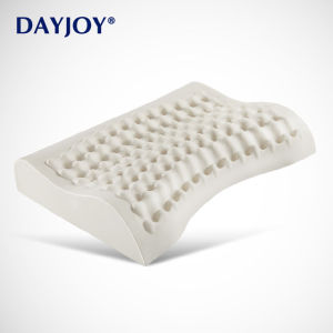 Dayjoy 泰国进口乳胶枕 29.9元包邮