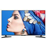 小米(MI) 4A L55M5-AZ 55英寸 4K HDR液晶电视 ¥2599