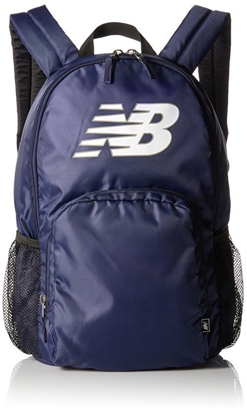 New Balance新百伦Daily Driver II双肩包 $12.97(约82.47元)