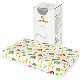 PARATEX 儿童乳胶枕头芯 2-8岁款 168元包邮 prime会员专享