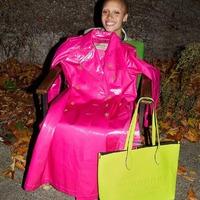低至5折 Burberry 风衣、包包、围巾等热卖 经典永流传