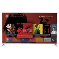 $4444.89 LeEco 乐视 85寸 4K 智能电视