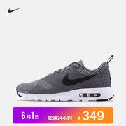¥349 Nike 耐克官方 AIR MAX TAVAS 男子气垫运动鞋 705149'