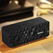 声德(Sounder) 蜂巢2S+ 蓝牙音响 支持APT-X技术 ¥154