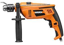 威克士(WORX) 650W大功率冲击钻 WX316.2 169元