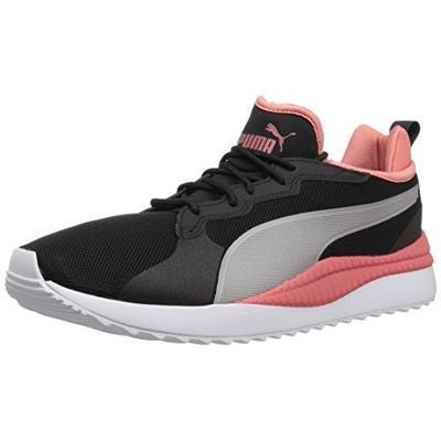 PUMA 彪马 Pacer Nex t男鞋 $23.39 可直邮约266元