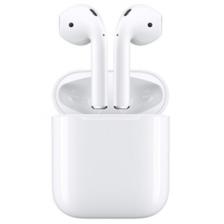 苹果Apple Airpods 真无线蓝牙耳机 亚马逊海外购 948.6