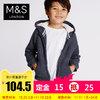 双11预售: M&S 马.