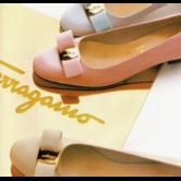 7.5折+包邮 母亲节好礼 Salvatore Ferragamo 美包美鞋及配饰热卖