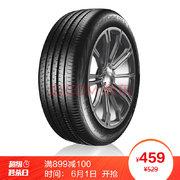 Continental 德国马牌轮胎 ComfortContact CC6 205/55R16 91V409元'