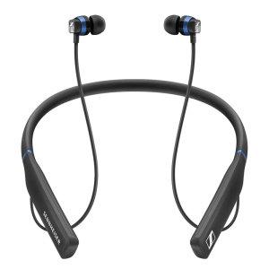 SENNHEISER 森海塞尔 CX7.00BT 耳塞式无线蓝牙运动耳机899元