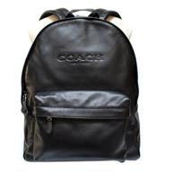Coach 蔻驰 男士时尚休闲双肩背包 F54786  179.99美元约¥1188(天猫1998元)
