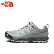 618预售冰点价:TheNorthFace北面新品防水户外鞋 538元包邮'