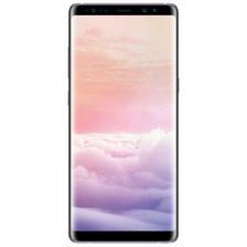 ¥5288 三星(SAMSUNG) Galaxy N8 (N9500) 全网通 手机 旷野灰 6G+64G
