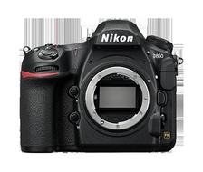 尼康(Nikon) D850 全画幅单反相机 单机身 24700元包邮(用券)