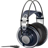 £107.50 ($142.63) 可直邮 史低价:AKG K702 开放式HiFi耳机