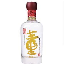 当当网商城 贵州特产 董酒畅享54度 500ml*2瓶299元包邮 已降价60元