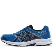 ASICS 亚瑟士 GEL-CONTEND 4 T715N-9723 男士跑鞋 *2件 280元包邮 折140元/件'