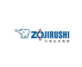 ZOJIRUSHI象印2017秋冬新品 保温杯、焖烧杯专场 新款首降 支持直邮