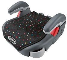 葛莱(GRACO) Backless 汽车安全增高坐垫 迪士尼款 ¥279