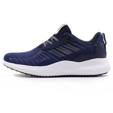 ¥358 Adidas/阿迪达斯女鞋新款bounce运动鞋耐磨休闲鞋跑步鞋B42654B4265438.5/5.5阿