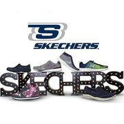 斯凯奇品牌大促 男女鞋品狂欢特惠 满299减70 满599减130 低至2折'