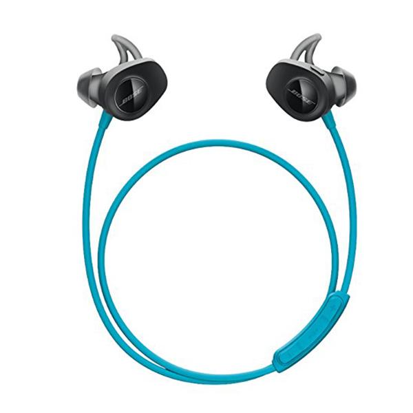 BOSE Soundsport 入耳式蓝牙耳机