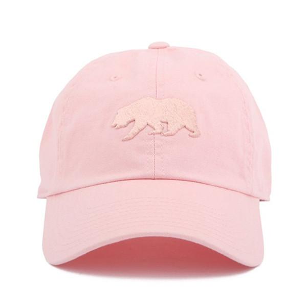 潮流单品!AmericanNeedle 时尚运动棒球帽 活动好价185元包邮(需缴税)