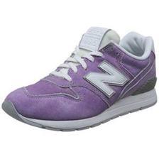 New Balance 中性 休闲跑步鞋996系列 MRL996JT-D *3件 590.4元(合196.8元/件)