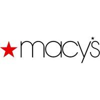 额外8折 macys.com 精选商品周末一日促销