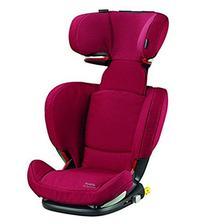 Maxi-Cosi 迈可适 荷兰罗迪斯ISOFIX儿童汽车座椅(罗宾红)3.5-12岁(15-36kg)DRLC88248993