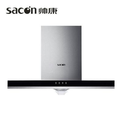 帅康sacon CXW-200-TE6709 油烟机 单品¥1599