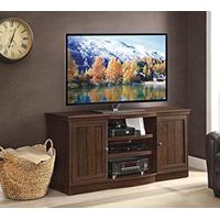 $79.32 Whalen Furniture Arvilla 电视柜 70吋