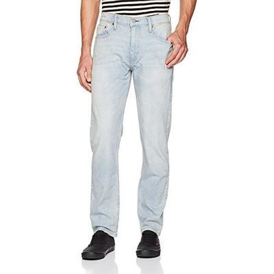 Levi's 李维斯 502 男牛仔裤 $20.20 可直邮约198元
