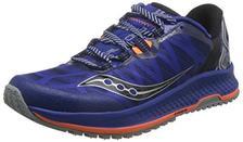 圣康尼(Saucony) KOA TR 男款越野跑鞋 *2件 999元(合499.5元/件)
