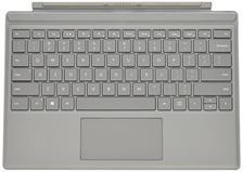 微软(Microsoft) Surface Pro 4 专业键盘 NFL定制版 Washington Redskins 470.07元