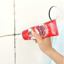 你不服不行的清洁神器!韩国进口 墙面死角除霉菌啫喱 2.9折 ¥29